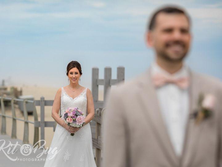 Tmx Img 6315 51 984385 1563881991 Brick, NJ wedding photography
