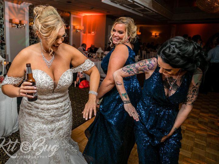 Tmx Img 6932 51 984385 1563881972 Brick, NJ wedding photography