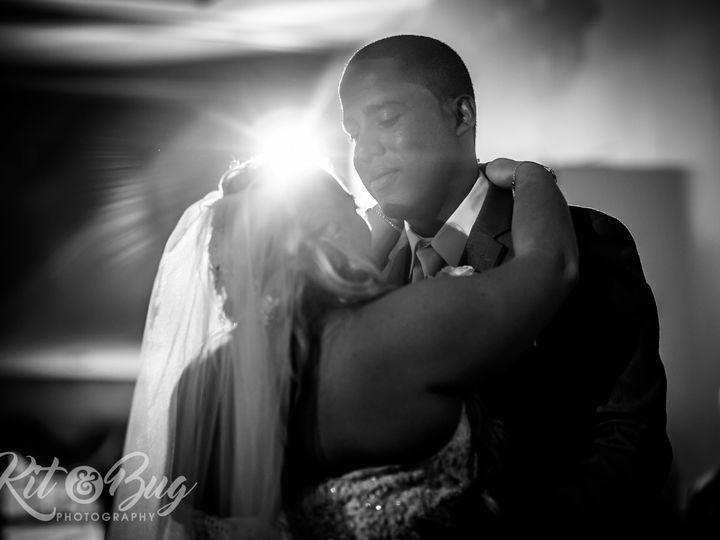 Tmx Img 7142 51 984385 1563881957 Brick, NJ wedding photography