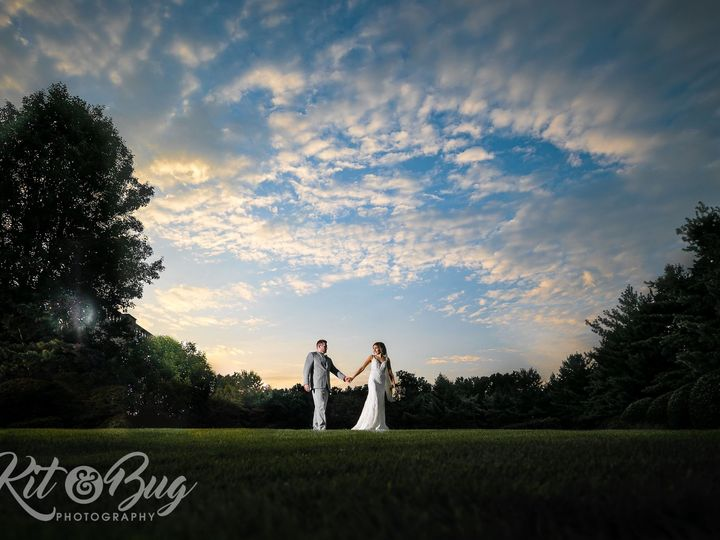 Tmx Img 7200 51 984385 1563879372 Brick, NJ wedding photography