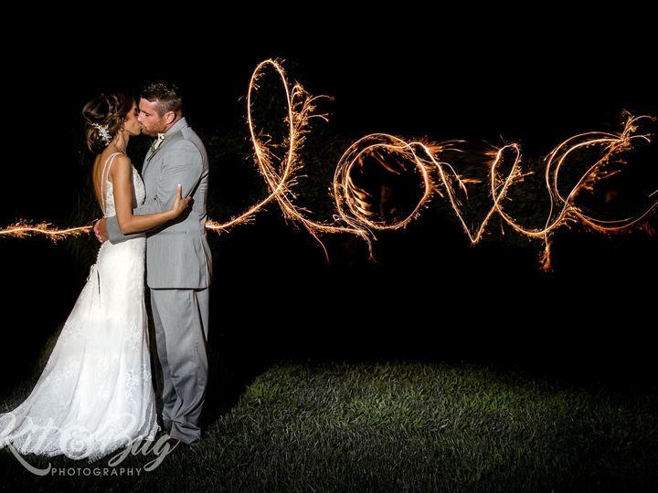 Tmx Img 7201 51 984385 1563879372 Brick, NJ wedding photography