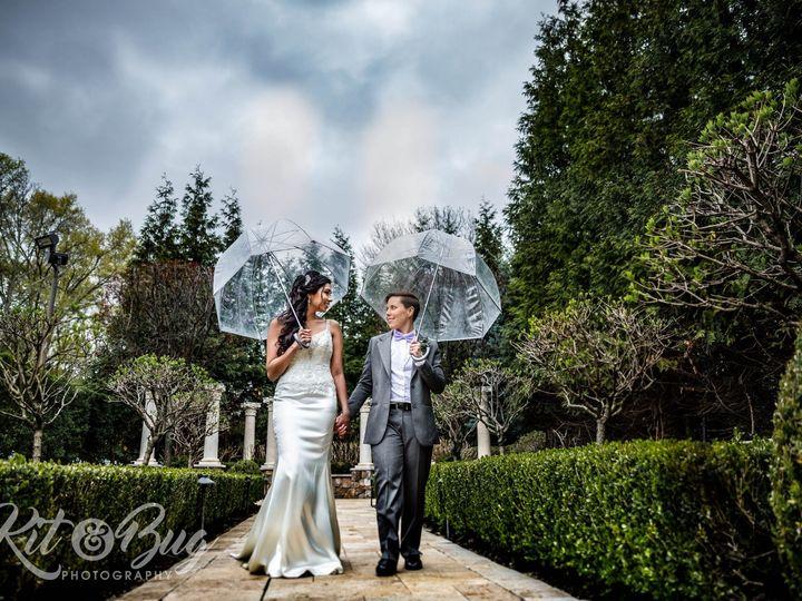 Tmx Img 7211 51 984385 1563882020 Brick, NJ wedding photography