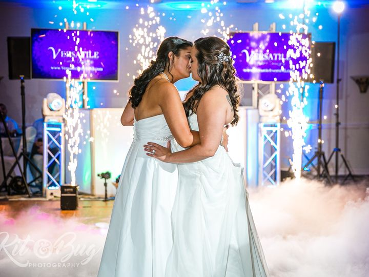 Tmx Jackiesteph 1 11 51 984385 1568401016 Brick, NJ wedding photography