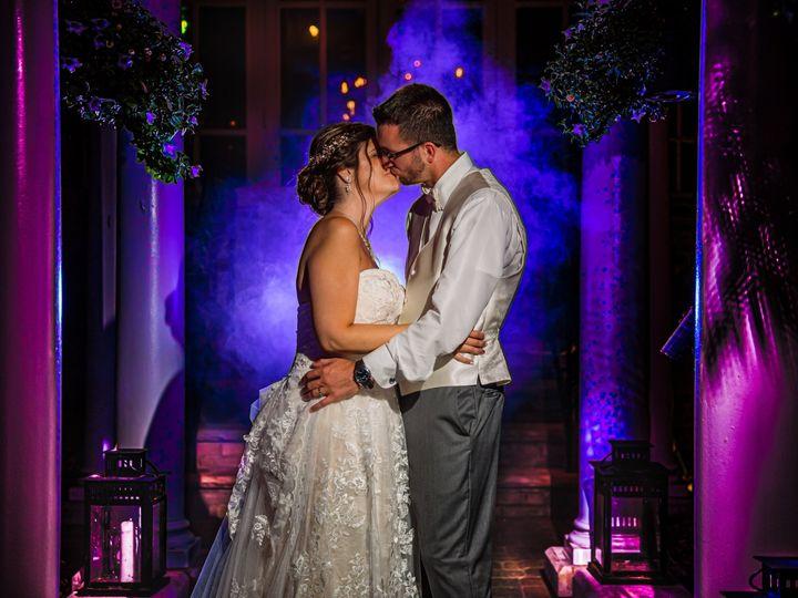 Tmx Jenn Ken 1 51 984385 1566456194 Brick, NJ wedding photography