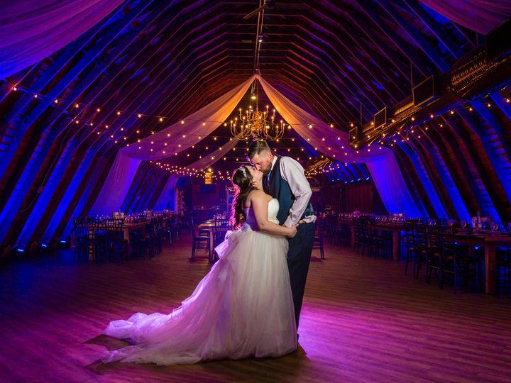 Tmx Jenrich 1 2 51 984385 V1 Brick, NJ wedding photography