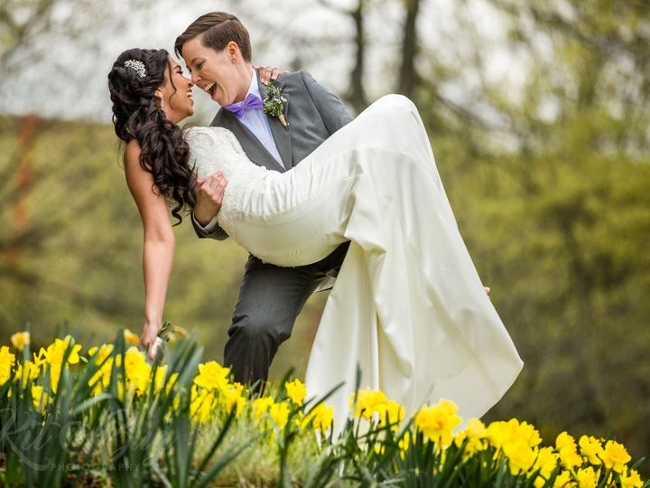Tmx Megandisha 1 2 51 984385 1560495713 Brick, NJ wedding photography