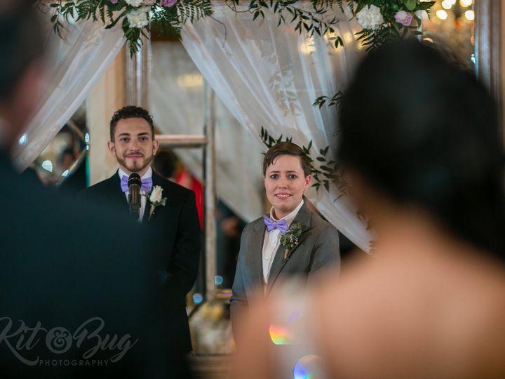 Tmx Megandisha 1 51 984385 1560495712 Brick, NJ wedding photography