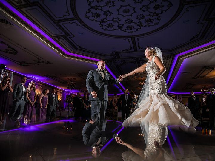 Tmx Melissajeremy 2 51 984385 1568401396 Brick, NJ wedding photography
