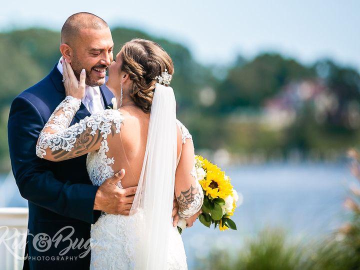 Tmx Michelleanthony 1 2 2 51 984385 1568401652 Brick, NJ wedding photography