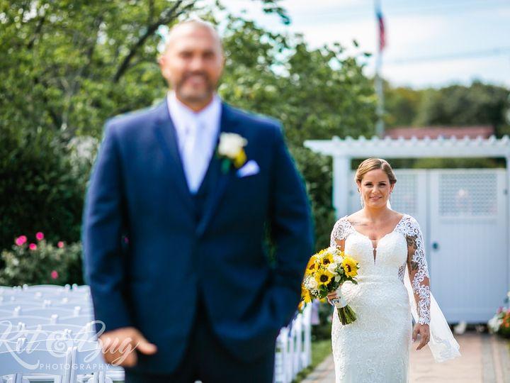 Tmx Michelleanthony 2 51 984385 1568402082 Brick, NJ wedding photography
