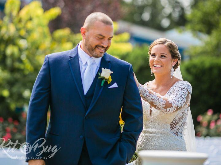 Tmx Michelleanthony 3 51 984385 1568401650 Brick, NJ wedding photography