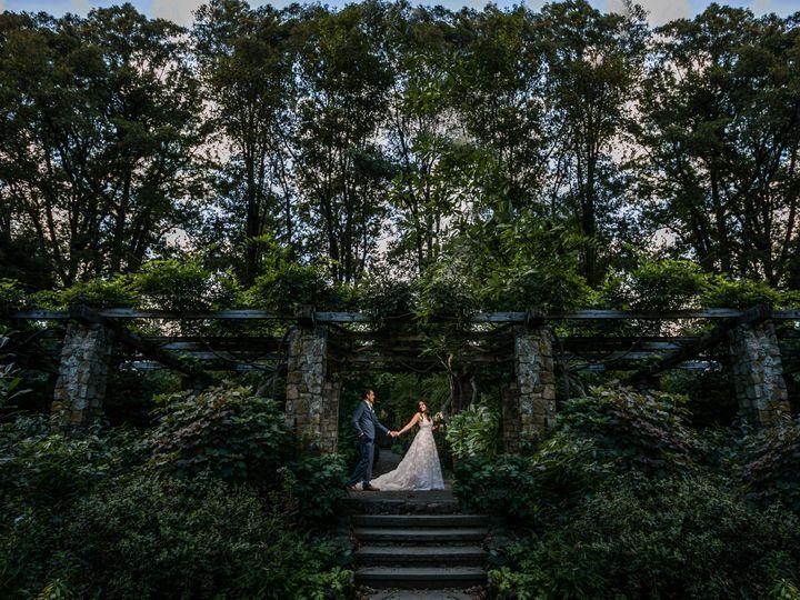 Tmx Newweb 1 12 51 984385 Brick, NJ wedding photography