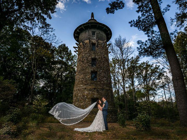 Tmx Newweb 1 14 51 984385 Brick, NJ wedding photography