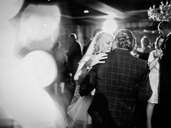 Tmx Newweb 1 35 51 984385 Brick, NJ wedding photography