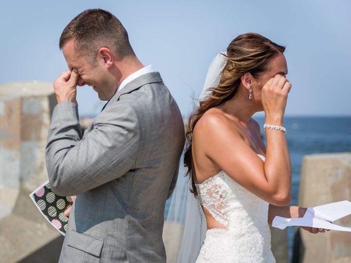 Tmx Newweb 1 37 51 984385 Brick, NJ wedding photography