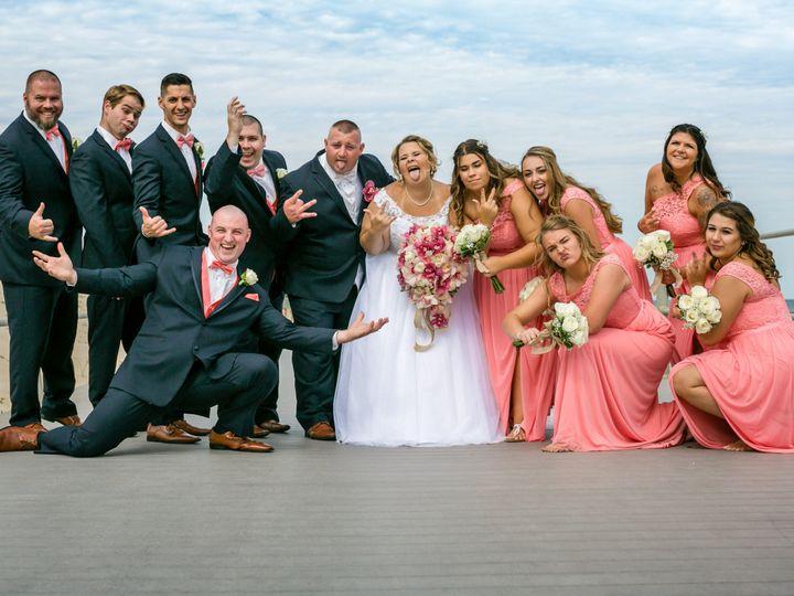 Tmx Newweb 1 47 51 984385 Brick, NJ wedding photography