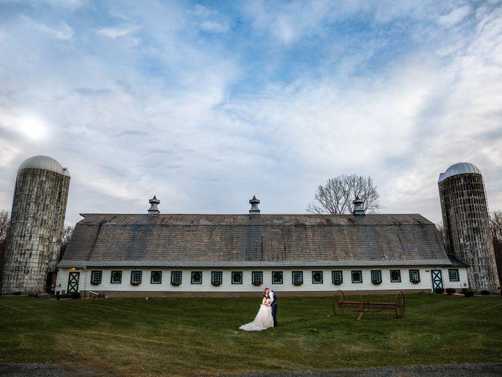 Tmx Newweb 1 59 51 984385 Brick, NJ wedding photography
