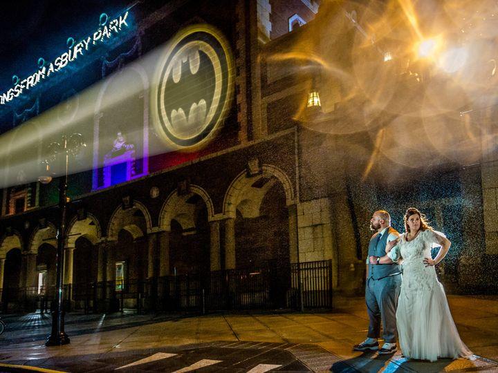 Tmx Newweb 1 8 51 984385 Brick, NJ wedding photography