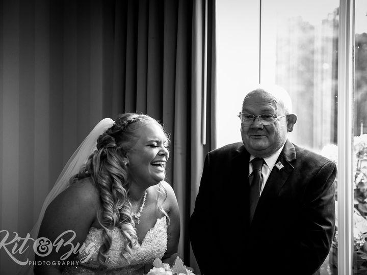 Tmx Point Pleasant Wedding Photos Sunset Ballroom Wedding Nj 12 51 984385 1563884492 Brick, NJ wedding photography