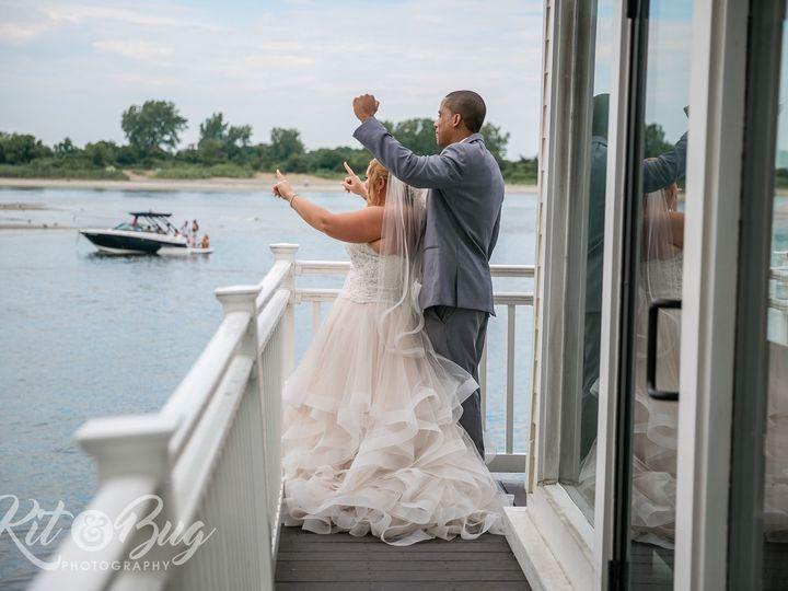 Tmx Point Pleasant Wedding Photos Sunset Ballroom Wedding Nj 26 51 984385 1563884492 Brick, NJ wedding photography