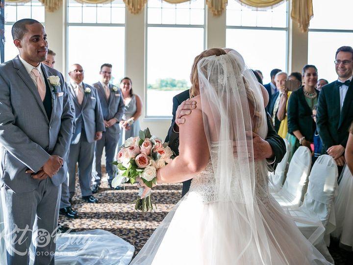Tmx Point Pleasant Wedding Photos Sunset Ballroom Wedding Nj 29 51 984385 1563884489 Brick, NJ wedding photography