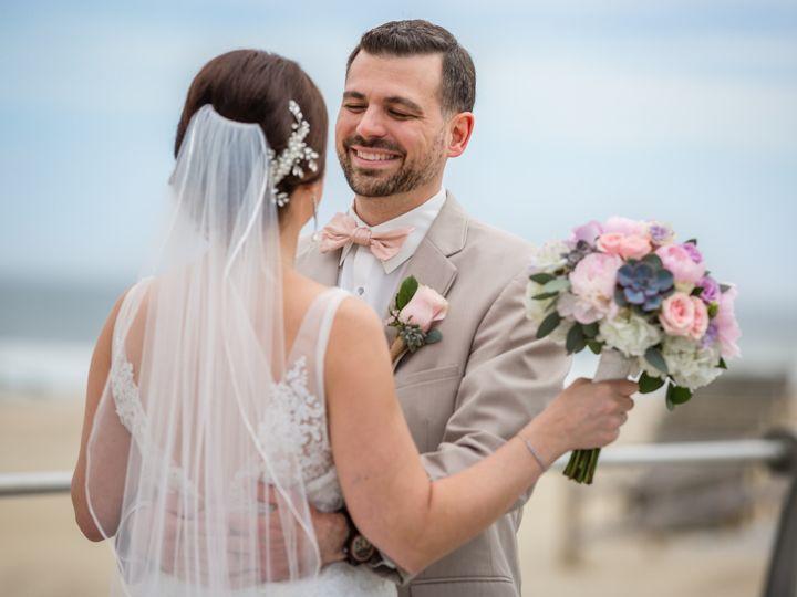 Tmx Smithville Wedding Nj 1 11 51 984385 1560473100 Brick, NJ wedding photography