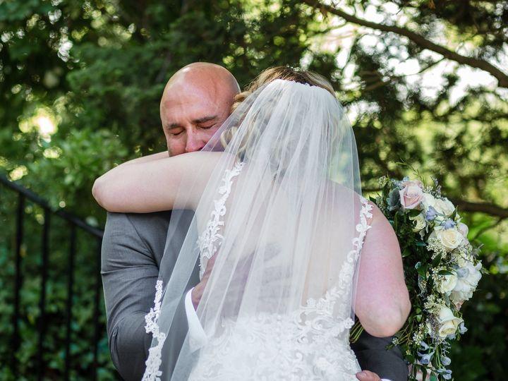 Tmx Smithville Wedding Nj 1 3 51 984385 1560473096 Brick, NJ wedding photography
