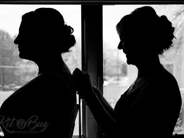 Tmx Sneakpeekreception 1 2 51 984385 1560495712 Brick, NJ wedding photography