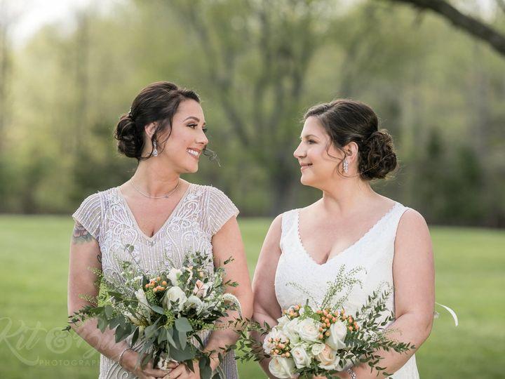 Tmx Sneakpeekreception 1 5 51 984385 1560495716 Brick, NJ wedding photography