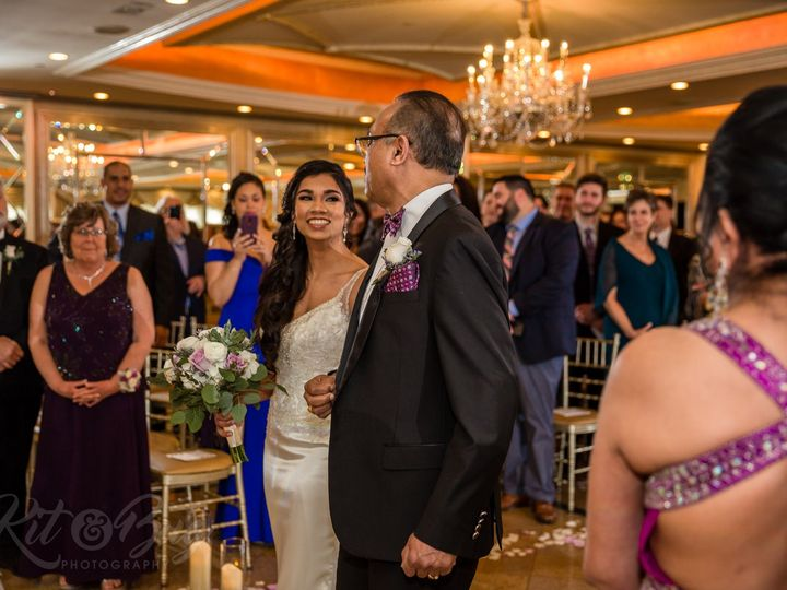 Tmx Sneakpeekreception 1 7 51 984385 1560495715 Brick, NJ wedding photography