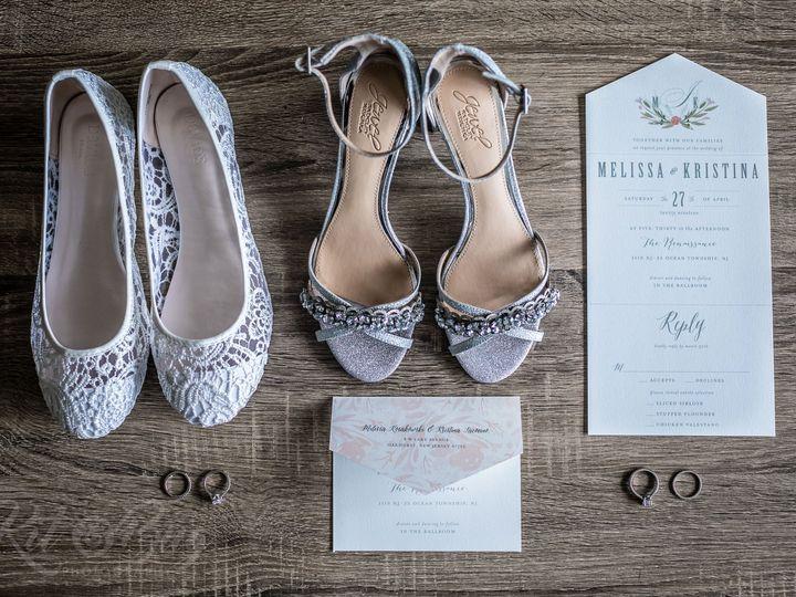 Tmx Sneakpeekreception 1 51 984385 1560495716 Brick, NJ wedding photography