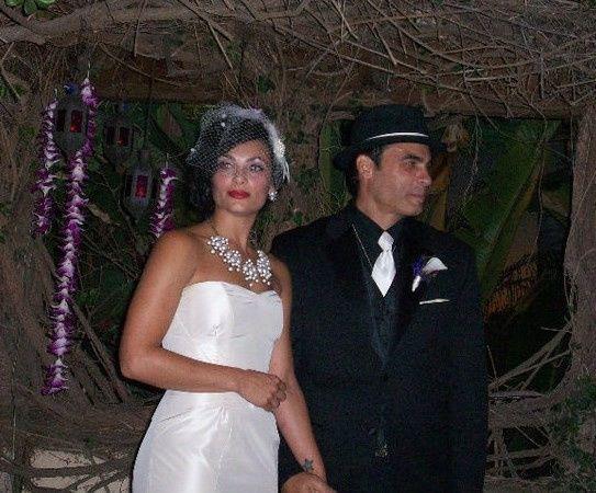 Tmx 1422420946759 Marry Me Song Pismo Beach wedding officiant