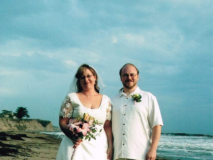 Tmx 1422421067077 Cci041420130001 Pismo Beach wedding officiant