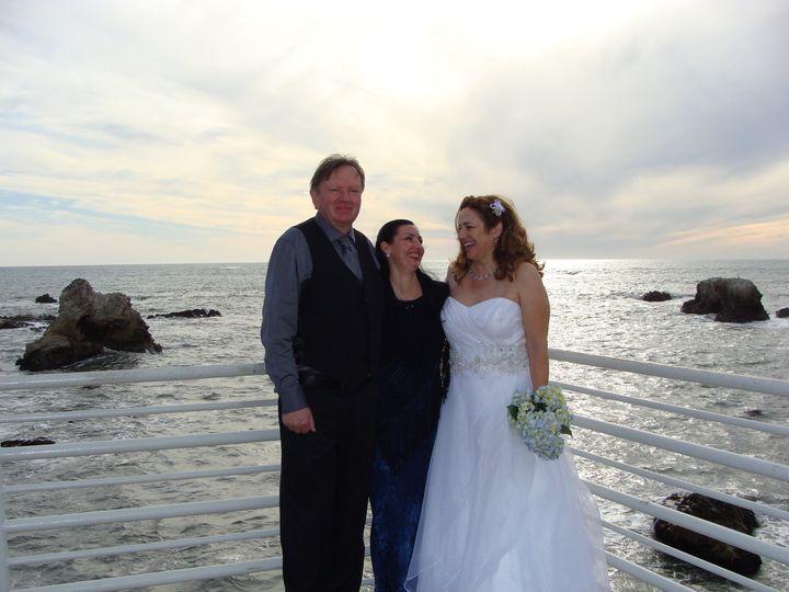 Tmx 1422421249881 015 Pismo Beach wedding officiant