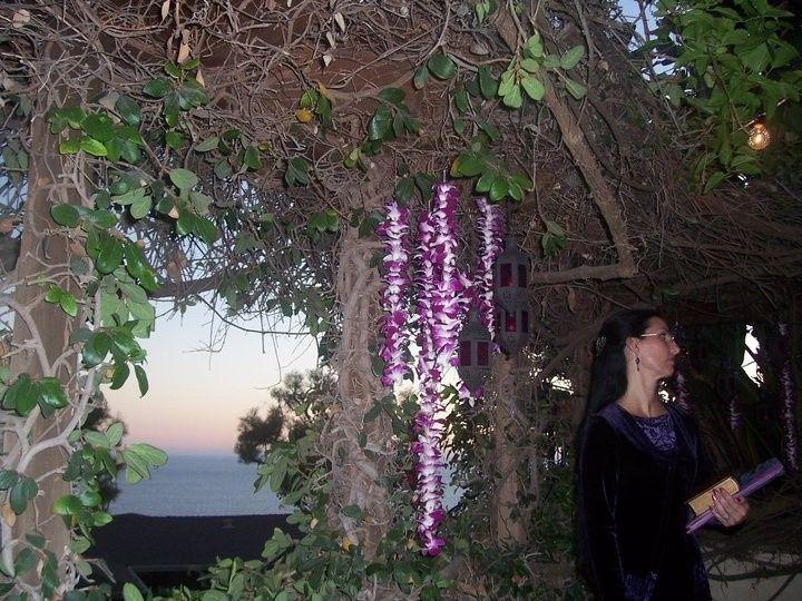 Tmx 1422421292051 Me And Ocean Pismo Beach wedding officiant