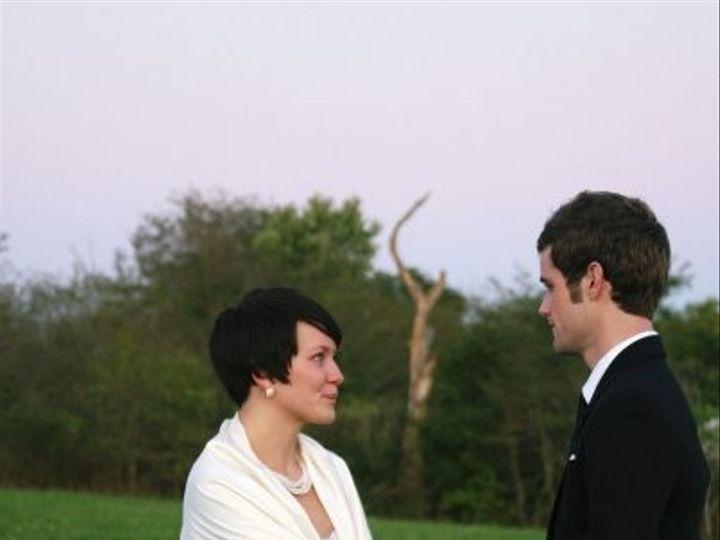 Tmx 1422421317732 Nicadri1 Pismo Beach wedding officiant