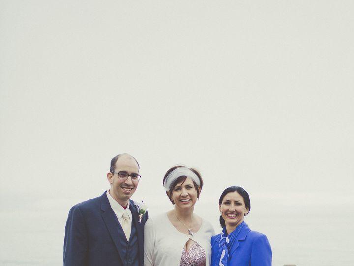 Tmx 1422421580221 Ej 1102 Pismo Beach wedding officiant