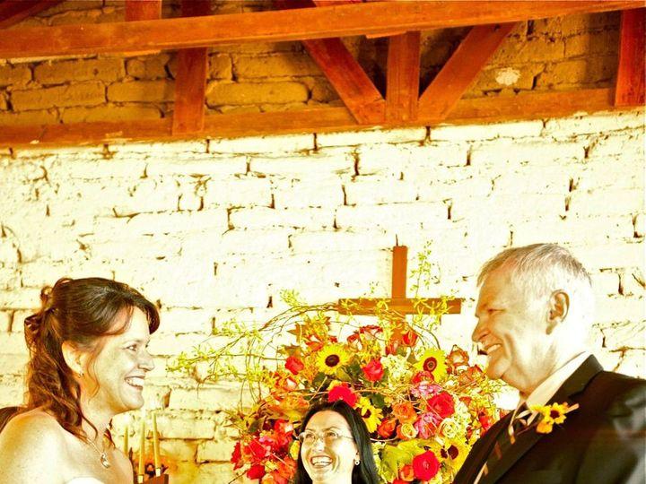 Tmx 1434404384096 Img9584 Pismo Beach wedding officiant
