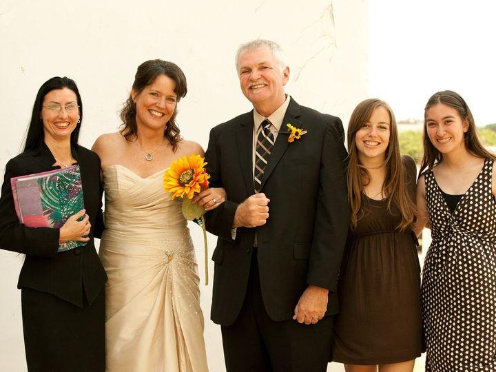 Tmx 1434404446618 Img9773 Pismo Beach wedding officiant