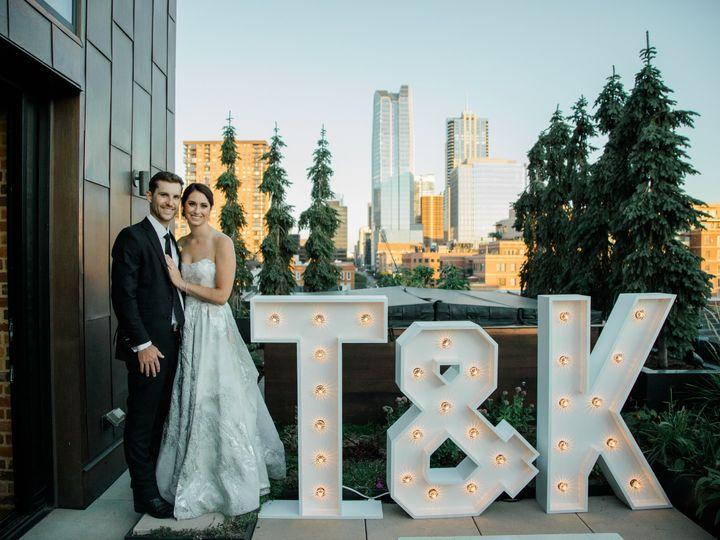 Tmx 03c9a04f E068 4cd9 953b 9b50d3947365 51 1905385 160656138811890 Parker, CO wedding eventproduction