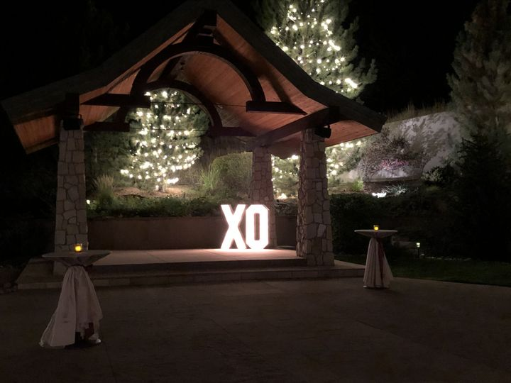 Tmx 4ee51034 4878 4e9b A8e9 A7a7dfb8915a 51 1905385 160656138191879 Parker, CO wedding eventproduction