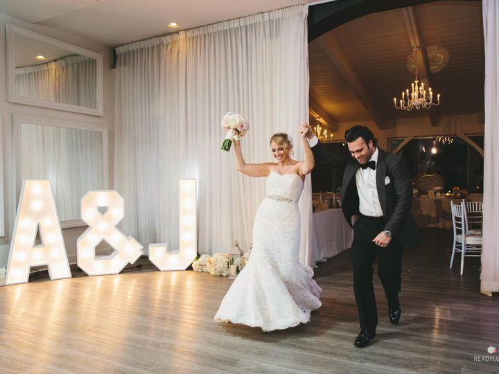 Tmx Grand Gestures 1 51 1905385 158271248684457 Parker, CO wedding eventproduction