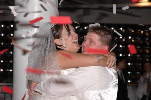 Tmx 1265156268731 1245 Imperial wedding dj
