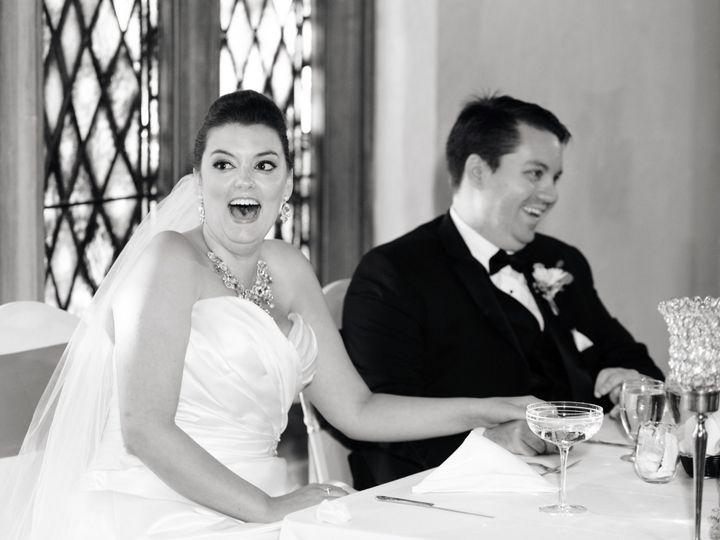 Tmx 1468343017865 0912lbw08583380 Imperial wedding dj