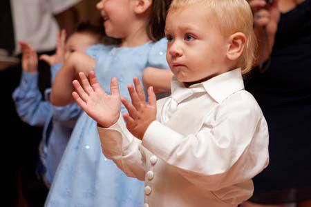 Tmx 1468343063607 1 Imperial wedding dj