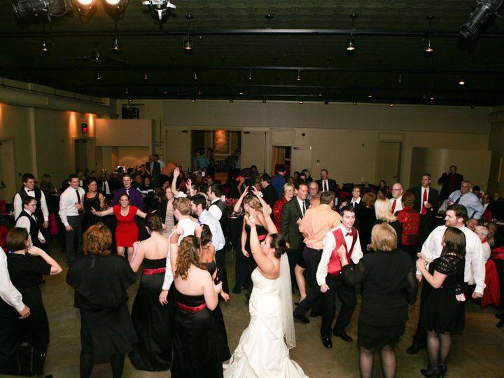Tmx 1468343344702 Img2087 Imperial wedding dj