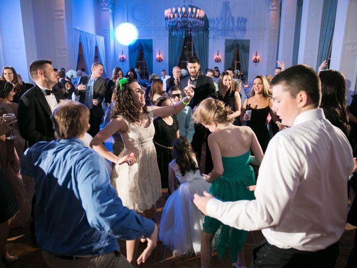 Tmx 1503030566776 Jt10684513 Imperial wedding dj