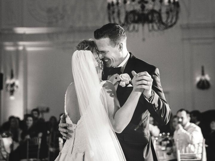 Tmx 1503030731158 Jt08734282 Imperial wedding dj