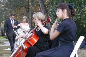 Archer Music Service, LLC