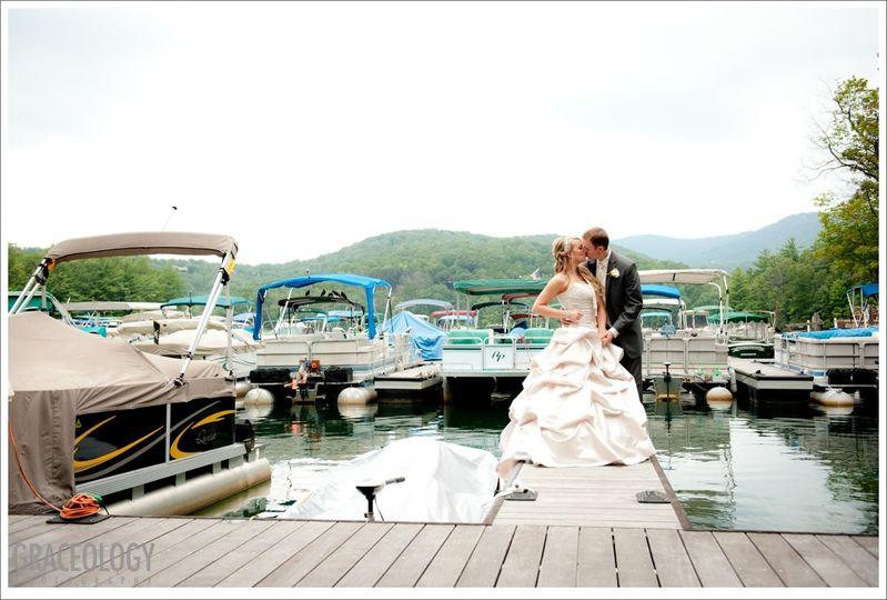 big canoe wedding046